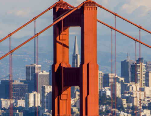 Top 10 Things To Do in San Francisco in 2021
